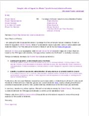 Sample_letter_appeal
